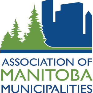 Association of Manitoba Municipalties (AMM)